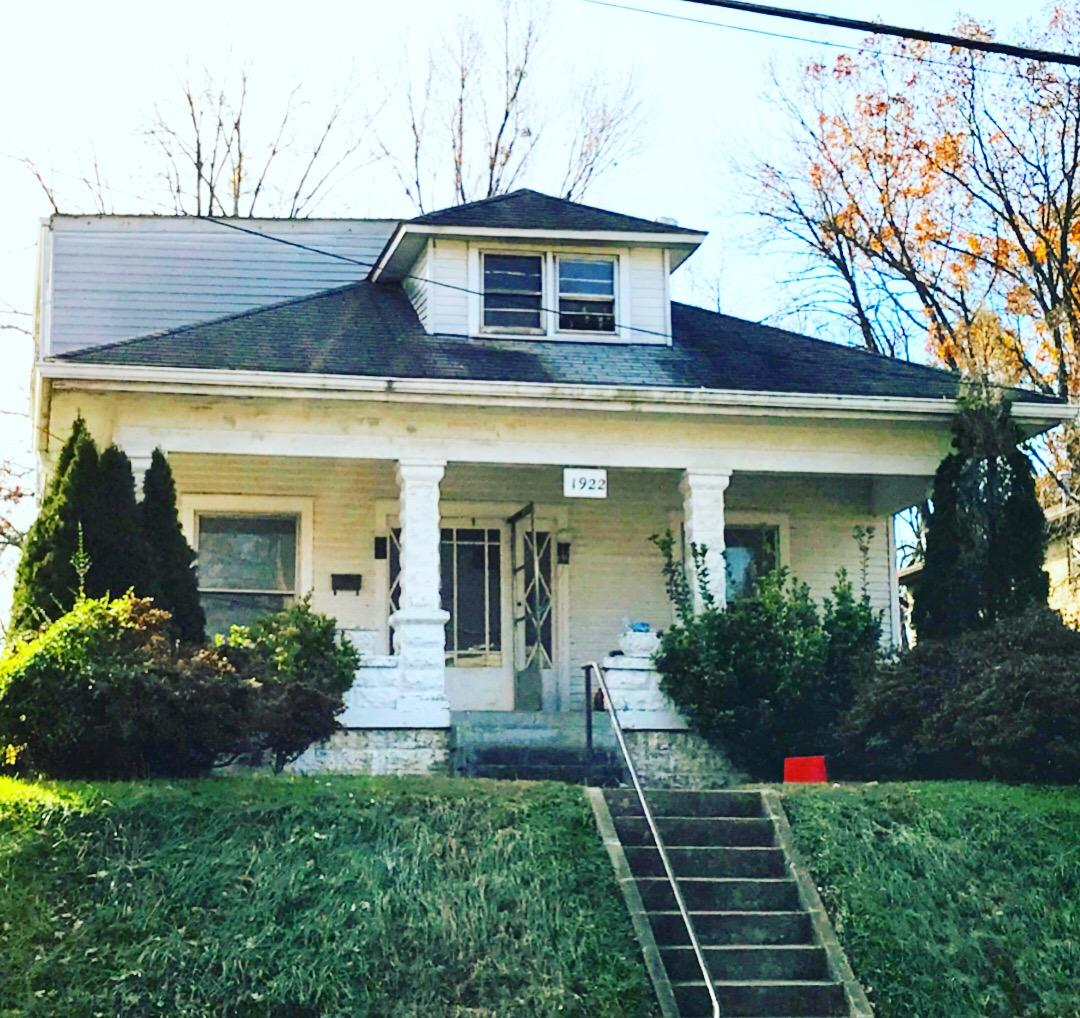 Perfect As Louisville We Buy Houses Real Estate Investors We Help Home Owners Get  Rid Of Burdensome Fixer Uppers Like Our Most Recent Acquisition Below